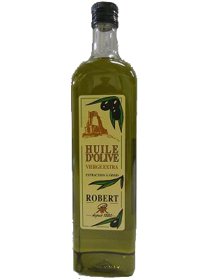 502-robert-douce-75cl