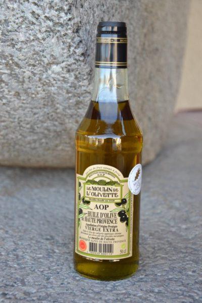 aop-haute-provence