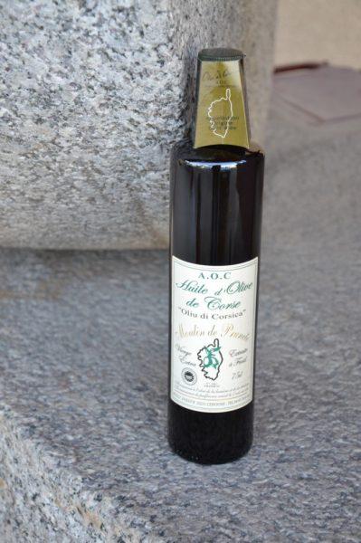 aop-huile-d-olive-de-corse