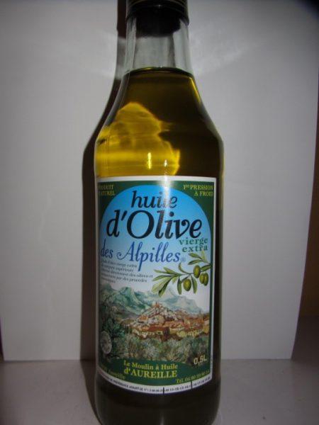 huile-d-olive-des-alpilles