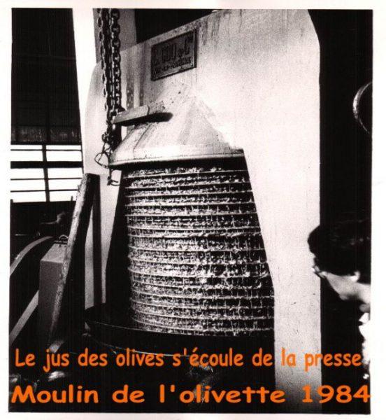 moulin-de-l-olivette