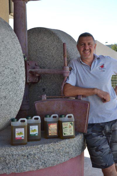 huiles-dolive-biologiques