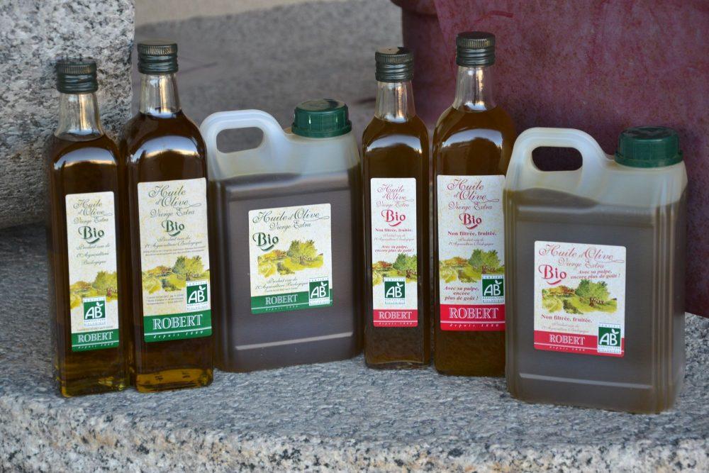 huiles-bio-filtrees-et-non-filtrees
