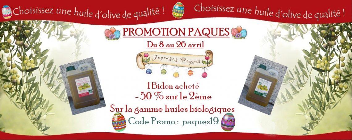 promo-paques19