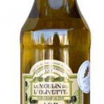 5390 AOP Hte Provence 50cl